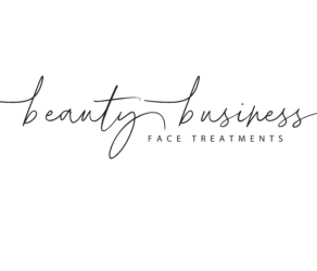 BeautyBusiness