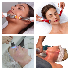Bespoke Signature Treatments